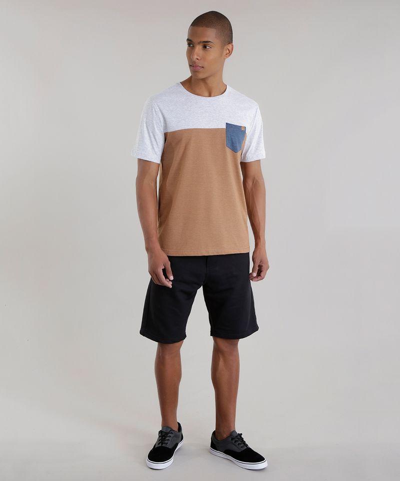 Camiseta-com-Recorte-Caramelo-8451632-Caramelo_3