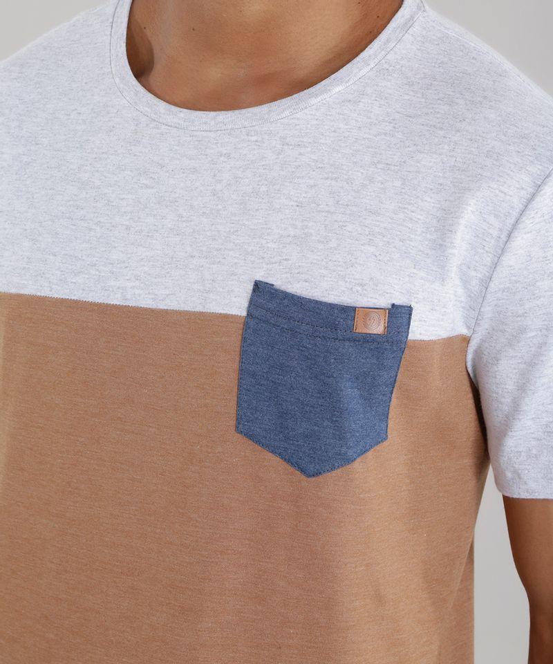 Camiseta-com-Recorte-Caramelo-8451632-Caramelo_4