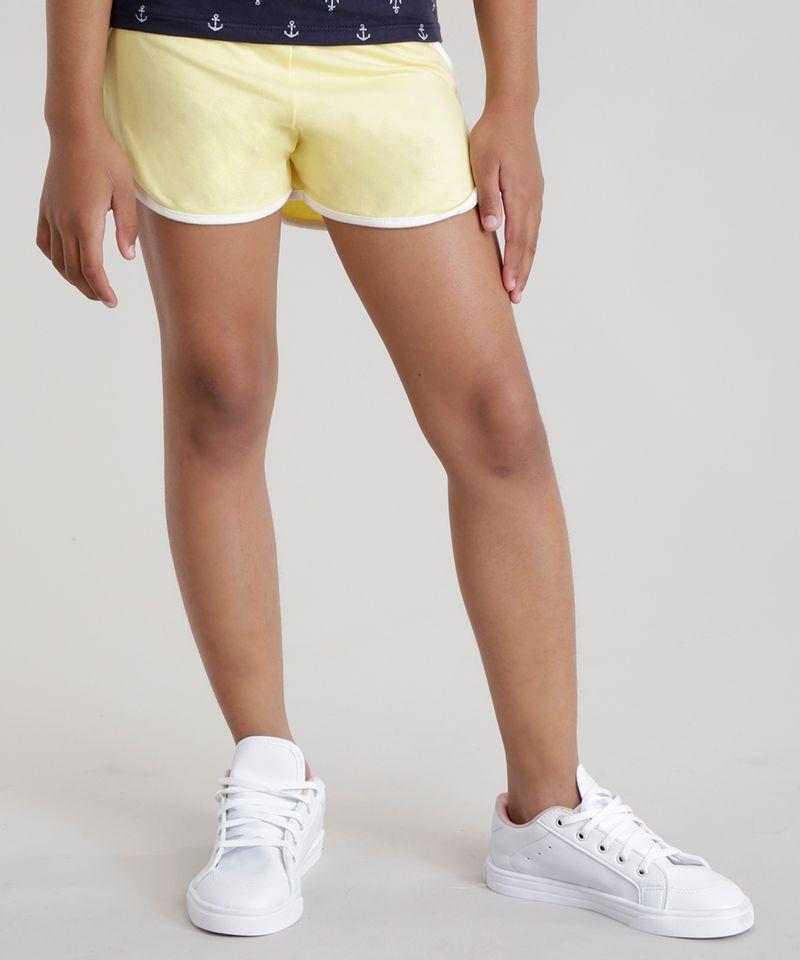 Short-com-Laco-Amarelo-8405803-Amarelo_1