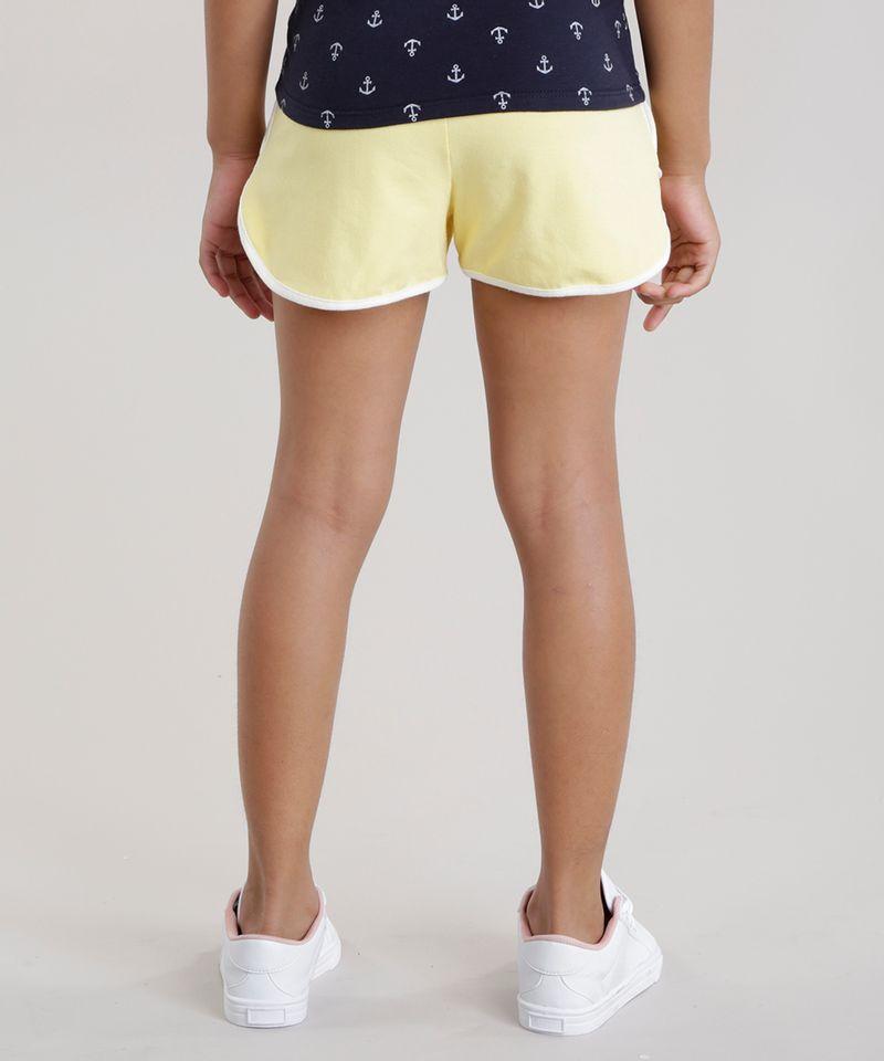 Short-com-Laco-Amarelo-8405803-Amarelo_2