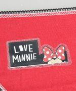 Kit-de-5-Calcinhas-Minnie-Multicor-8336596-Multicor_4