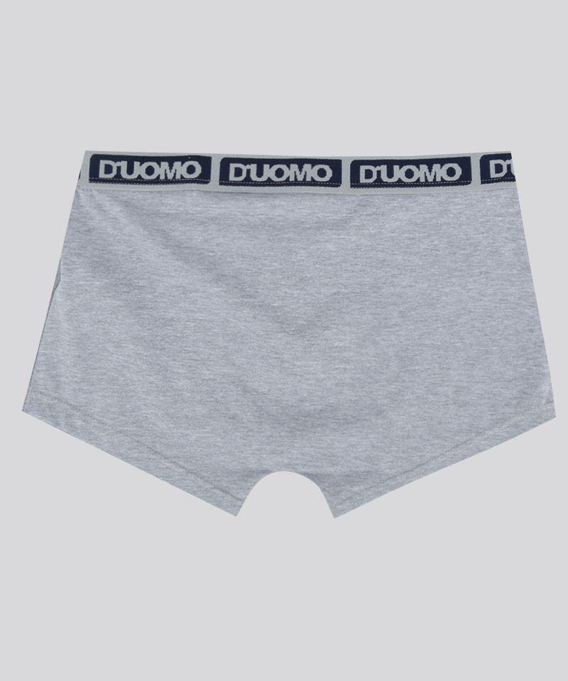 Kit-de-2-Cuecas-Boxer-Duomo-Multicor-8291068-Multicor_2