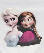 Kit-de-3-Calcinhas-Frozen-Multicor-8336609-Multicor_4