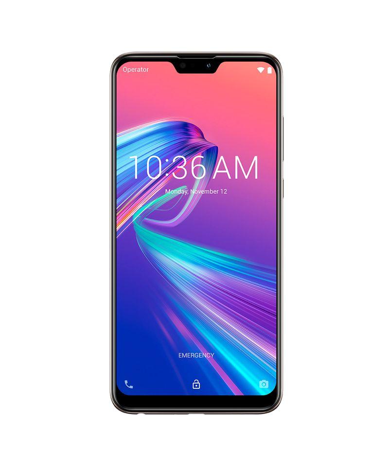 Smartphone-Asus-ZE631KL-Max-Pro-M2-64GB-Cinza-9950922-Cinza_2