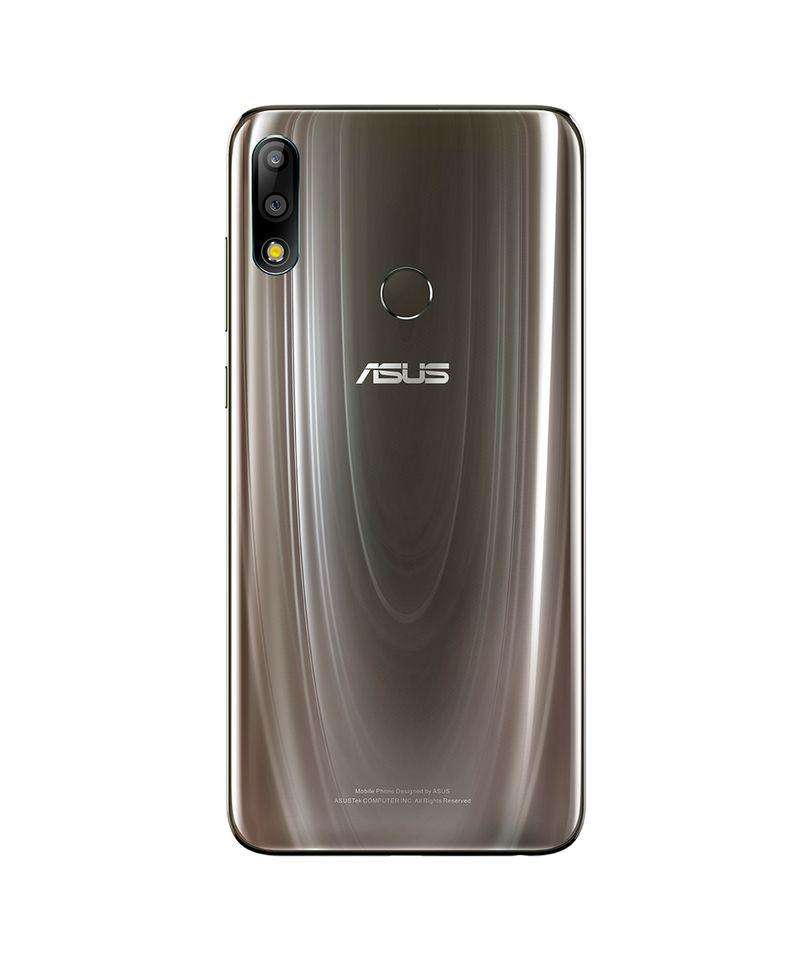 Smartphone-Asus-ZE631KL-Max-Pro-M2-64GB-Cinza-9950922-Cinza_3