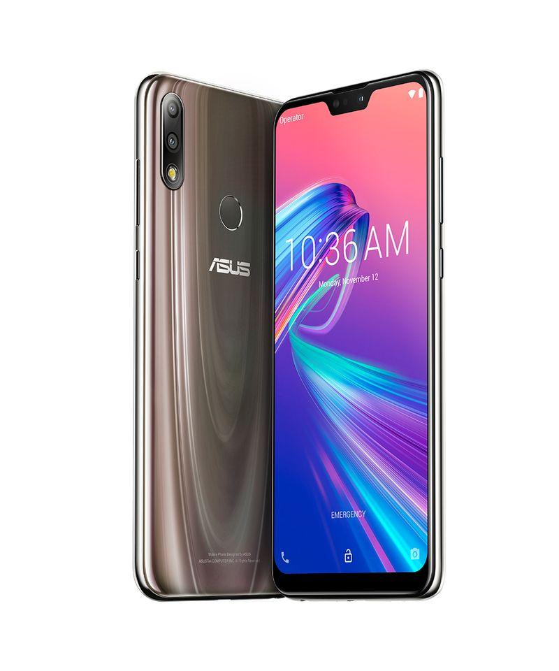 Smartphone-Asus-ZE631KL-Max-Pro-M2-64GB-Cinza-9950922-Cinza_4