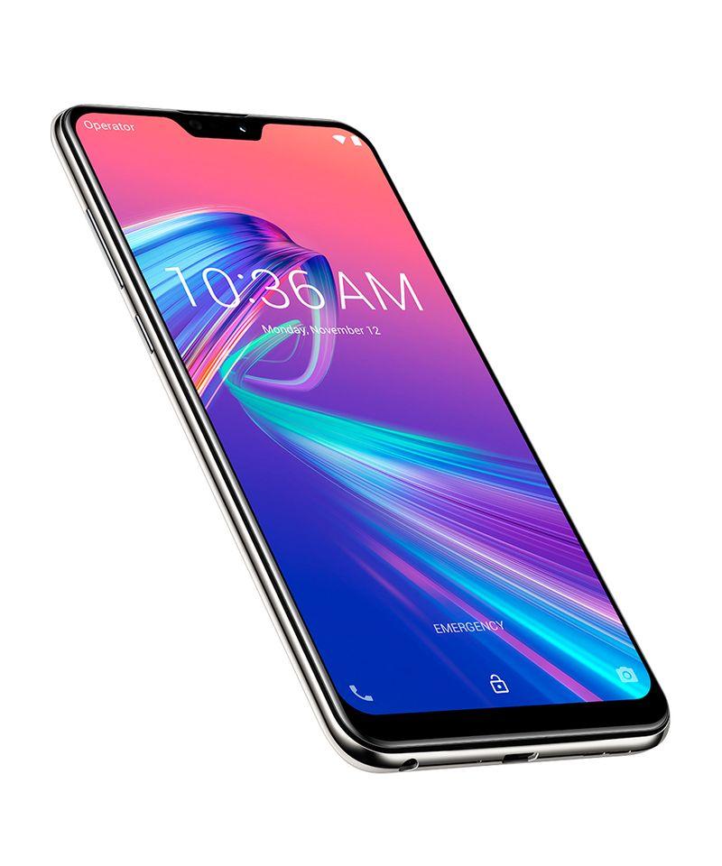 Smartphone-Asus-ZE631KL-Max-Pro-M2-64GB-Cinza-9950922-Cinza_5