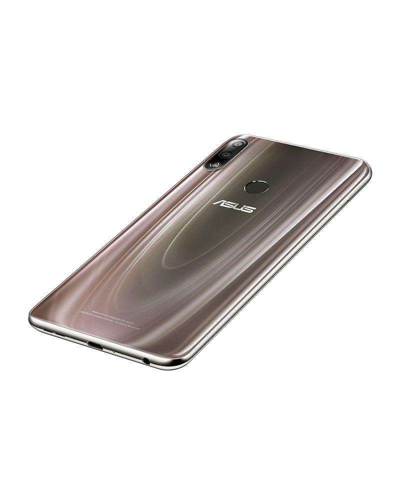 Smartphone-Asus-ZE631KL-Max-Pro-M2-64GB-Cinza-9950922-Cinza_6