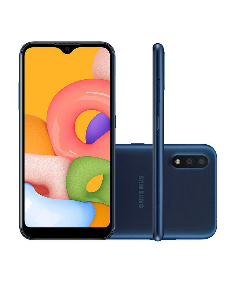 Smartphone-Samsung-SMA015-Galaxy-A01-32GB-Azul-9950557-Azul_1