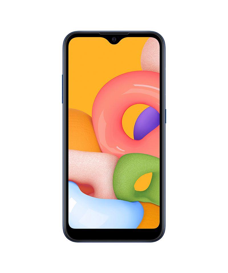 Smartphone-Samsung-SMA015-Galaxy-A01-32GB-Azul-9950557-Azul_2