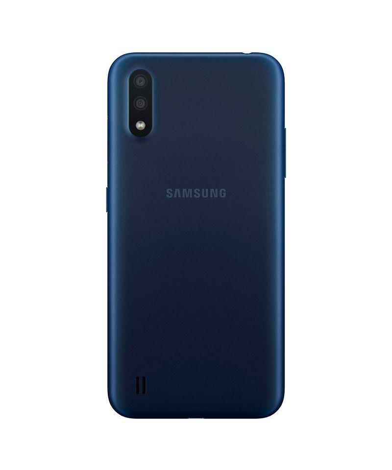 Smartphone-Samsung-SMA015-Galaxy-A01-32GB-Azul-9950557-Azul_3