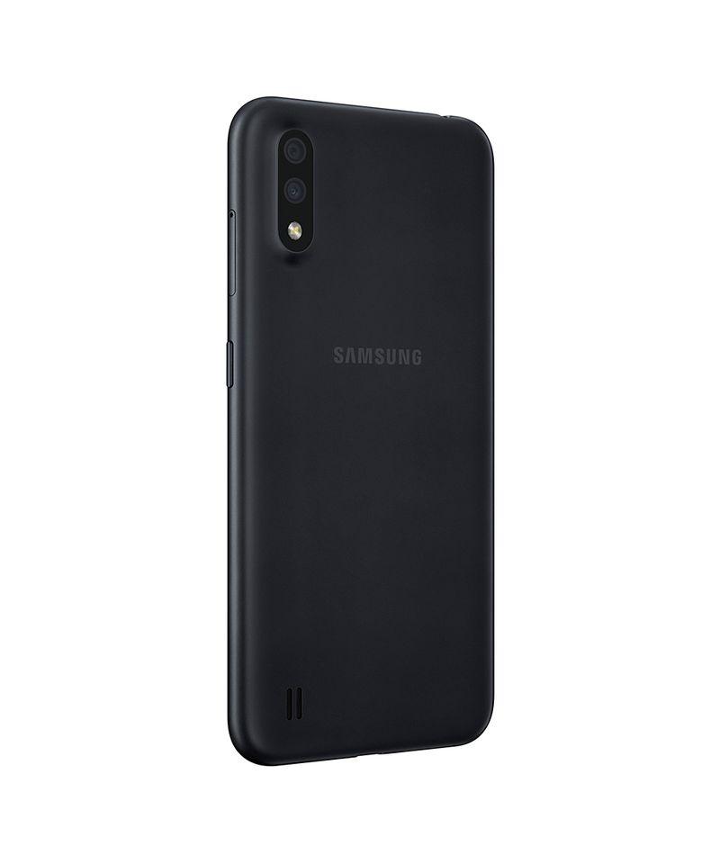Smartphone-Samsung-SMA015-Galaxy-A01-32GB-Preto-9950557-Preto_4