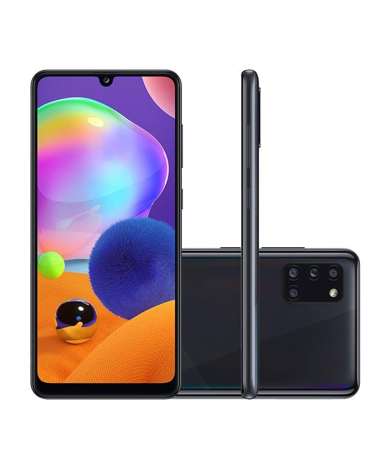 Smartphone-Samsung-SMA315-Galaxy-A31-128GB-Preto-9950556-Preto_1