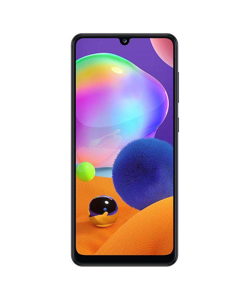 Smartphone-Samsung-SMA315-Galaxy-A31-128GB-Preto-9950556-Preto_2