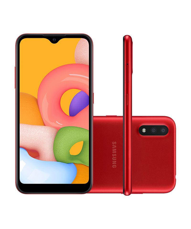 Smartphone-Samsung-SMA015-Galaxy-A01-32GB-Vermelho-9950557-Vermelho_1