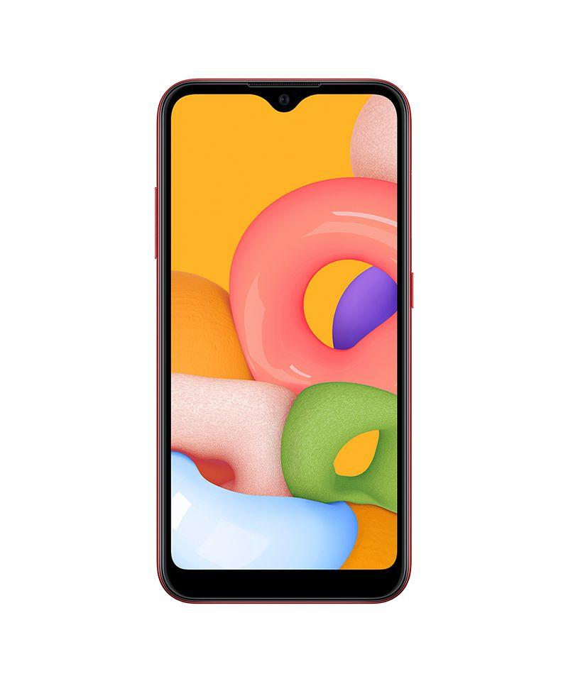 Smartphone-Samsung-SMA015-Galaxy-A01-32GB-Vermelho-9950557-Vermelho_2
