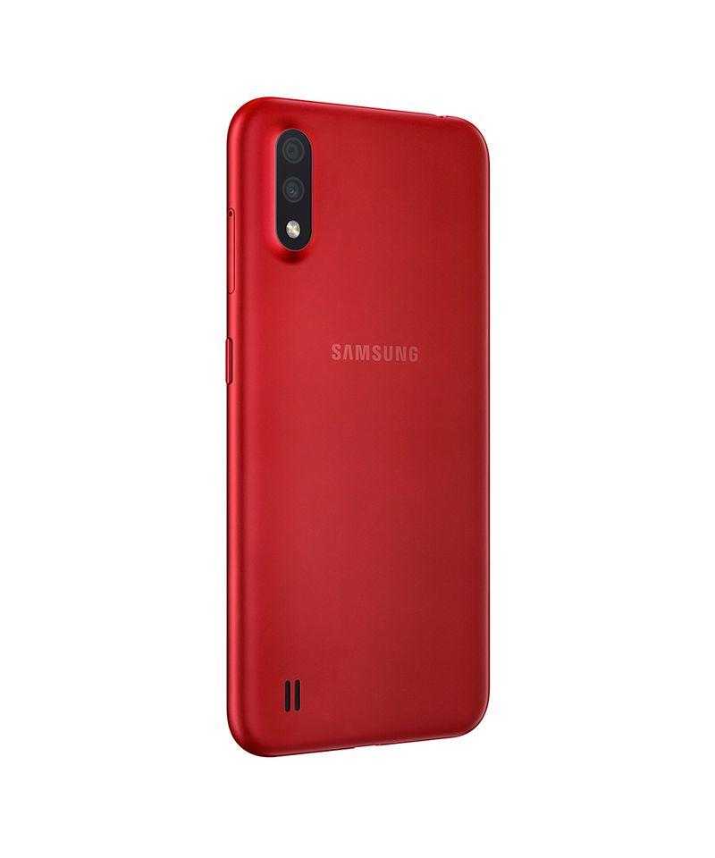 Smartphone-Samsung-SMA015-Galaxy-A01-32GB-Vermelho-9950557-Vermelho_4