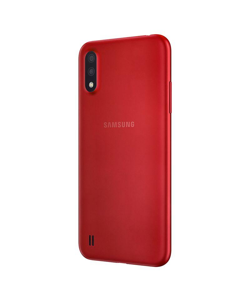 Smartphone-Samsung-SMA015-Galaxy-A01-32GB-Vermelho-9950557-Vermelho_5
