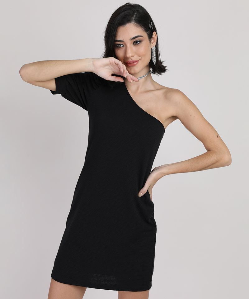 Vestido-Feminino-Manu-Gavassi-Curto-Um-Ombro-So-Manga-Bufante-Preto-9946255-Preto_6