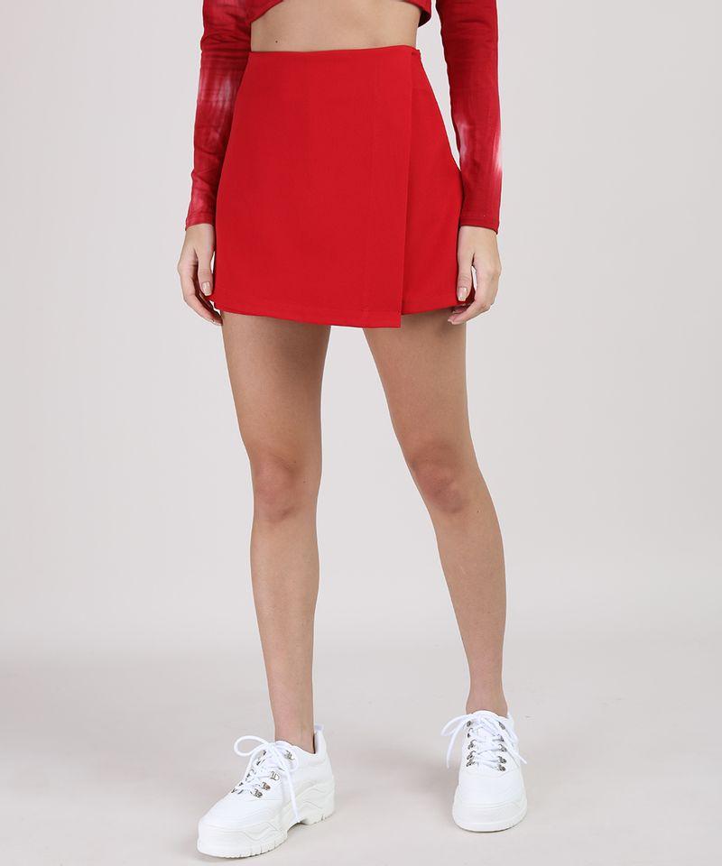 Short-Saia-Feminino-Manu-Gavassi-Cintura-Super-Alta-Transpassado-Vermelho-9610683-Vermelho_1