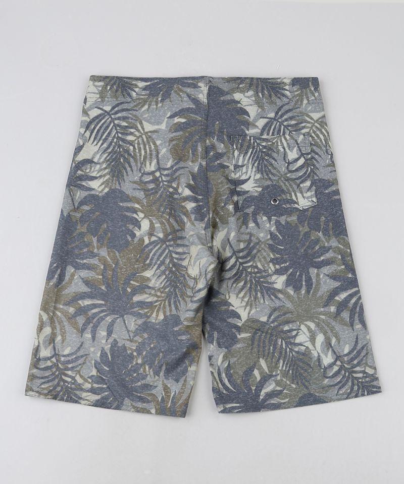 Short-Infantil-Surf-Folhagem-Cos-com-Cordao-Cinza-9931632-Cinza_2