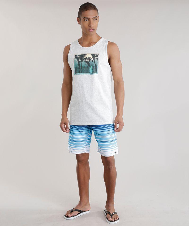 Bermuda-Listrada-Azul-8417632-Azul_3