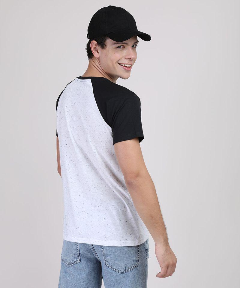 Camiseta-Juvenil-Star-Wars-Raglan-Manga-Curta-Off-White-9734675-Off_White_2