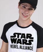 Camiseta-Juvenil-Star-Wars-Raglan-Manga-Curta-Off-White-9734675-Off_White_4