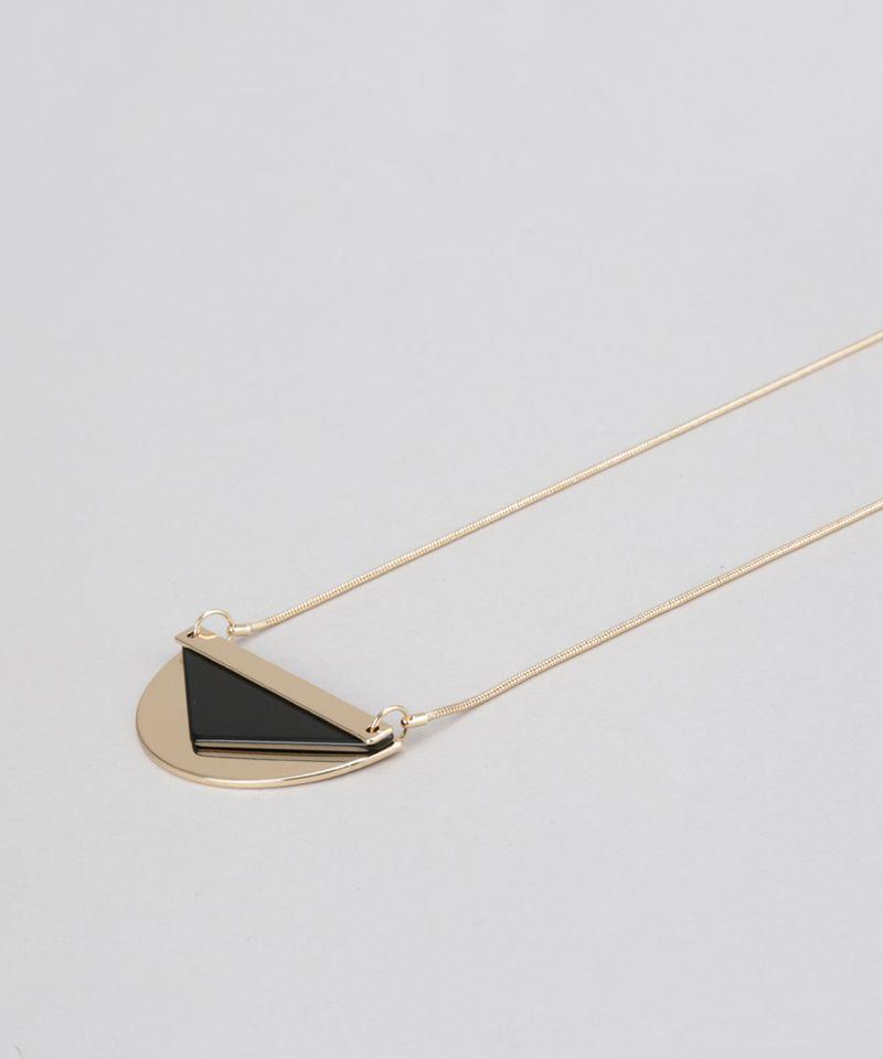 Colar-Longo-Geometrico-Dourado-8342112-Dourado_3