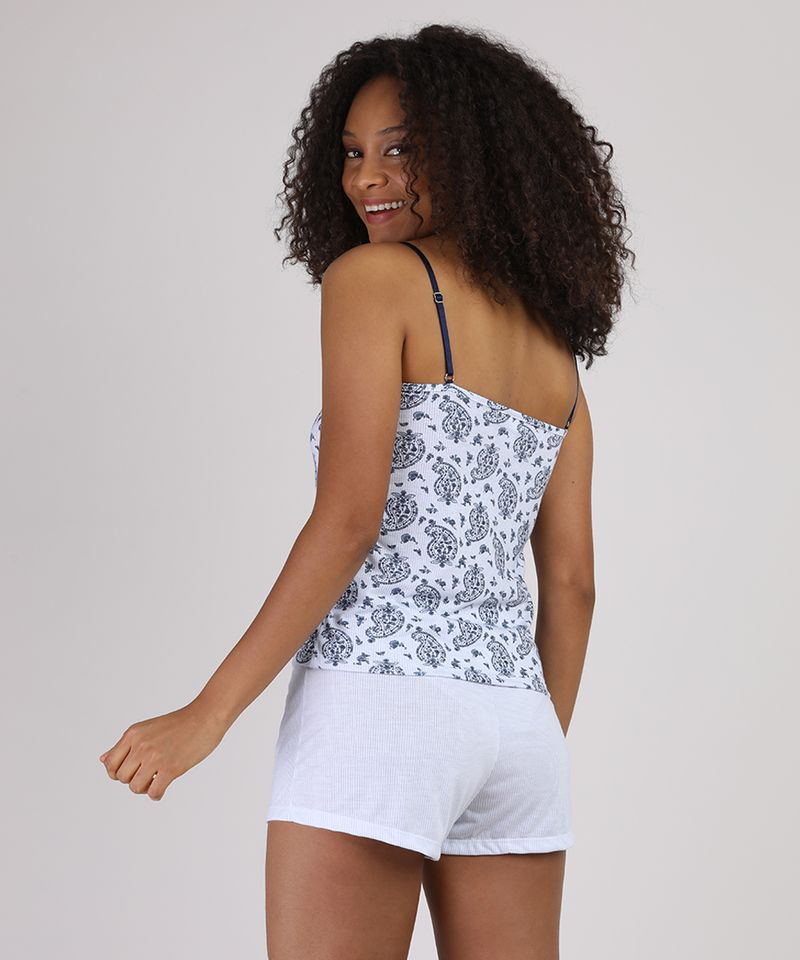 Short-Doll-Feminino-Estampa-de-Arabescos-Off-White-9928852-Off_White_2