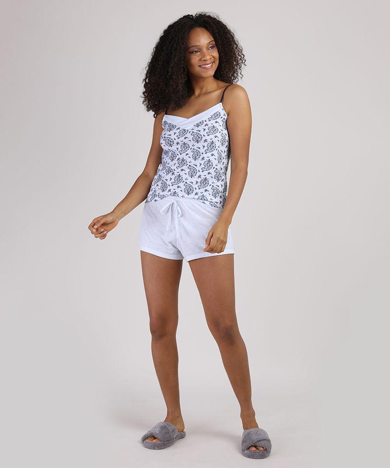 Short-Doll-Feminino-Estampa-de-Arabescos-Off-White-9928852-Off_White_3