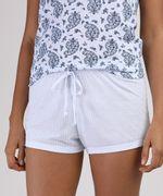 Short-Doll-Feminino-Estampa-de-Arabescos-Off-White-9928852-Off_White_4