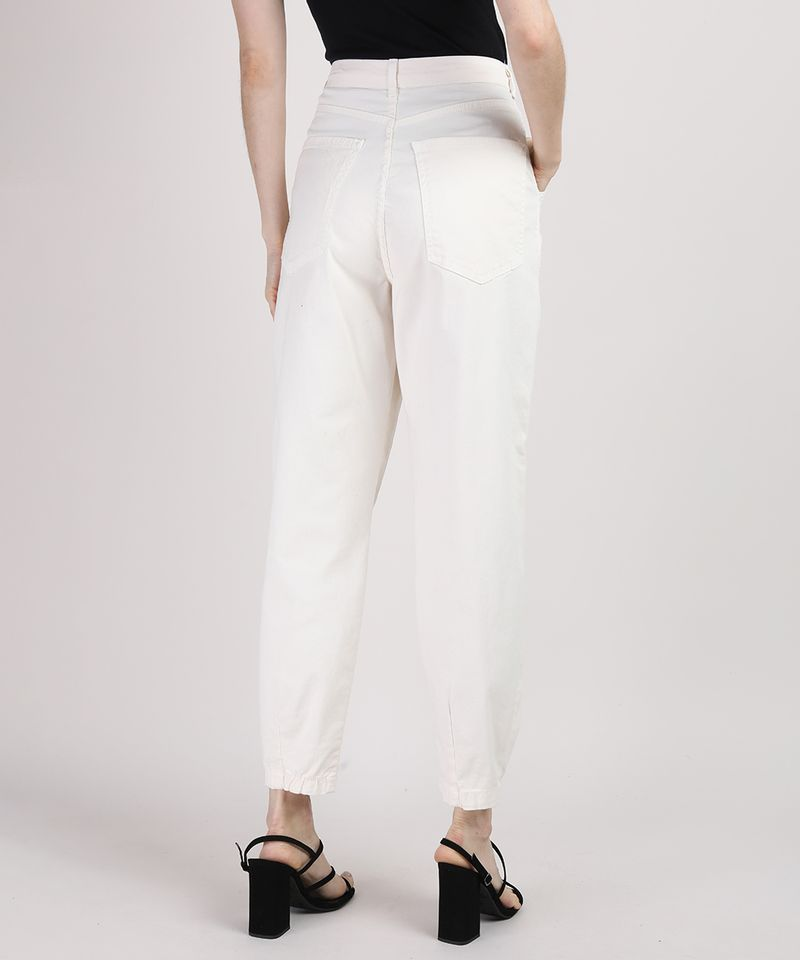 Calca-de-Sarja-Feminina-Mindset-Slouchy-Cintura-Super-Alta-Off-White-9937041-Off_White_2
