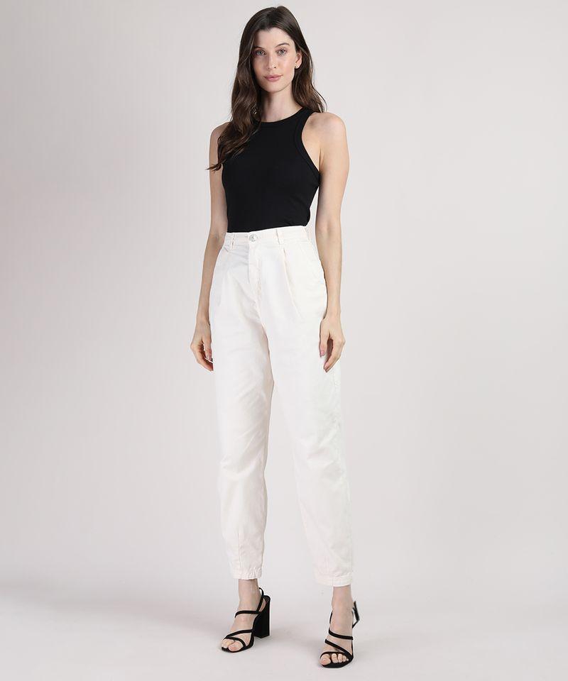 Calca-de-Sarja-Feminina-Mindset-Slouchy-Cintura-Super-Alta-Off-White-9937041-Off_White_3