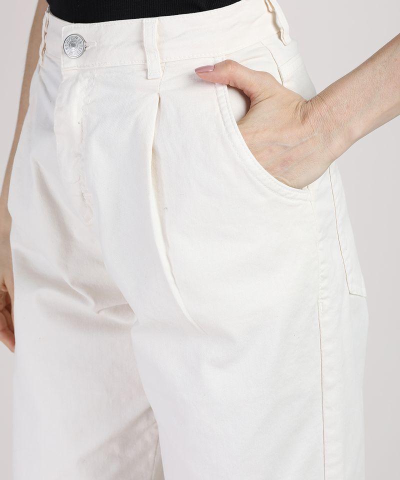Calca-de-Sarja-Feminina-Mindset-Slouchy-Cintura-Super-Alta-Off-White-9937041-Off_White_4