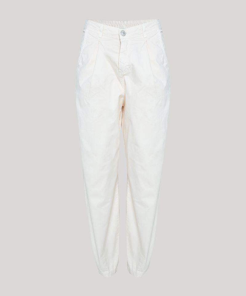 Calca-de-Sarja-Feminina-Mindset-Slouchy-Cintura-Super-Alta-Off-White-9937041-Off_White_5