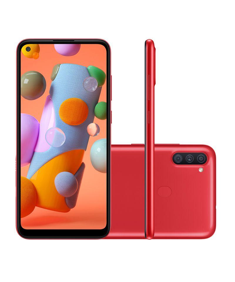 Smartphone-Samsung-Galaxy-A11-SM-A115M-6R3D-64GB-Vermelho-9953467-Vermelho_1
