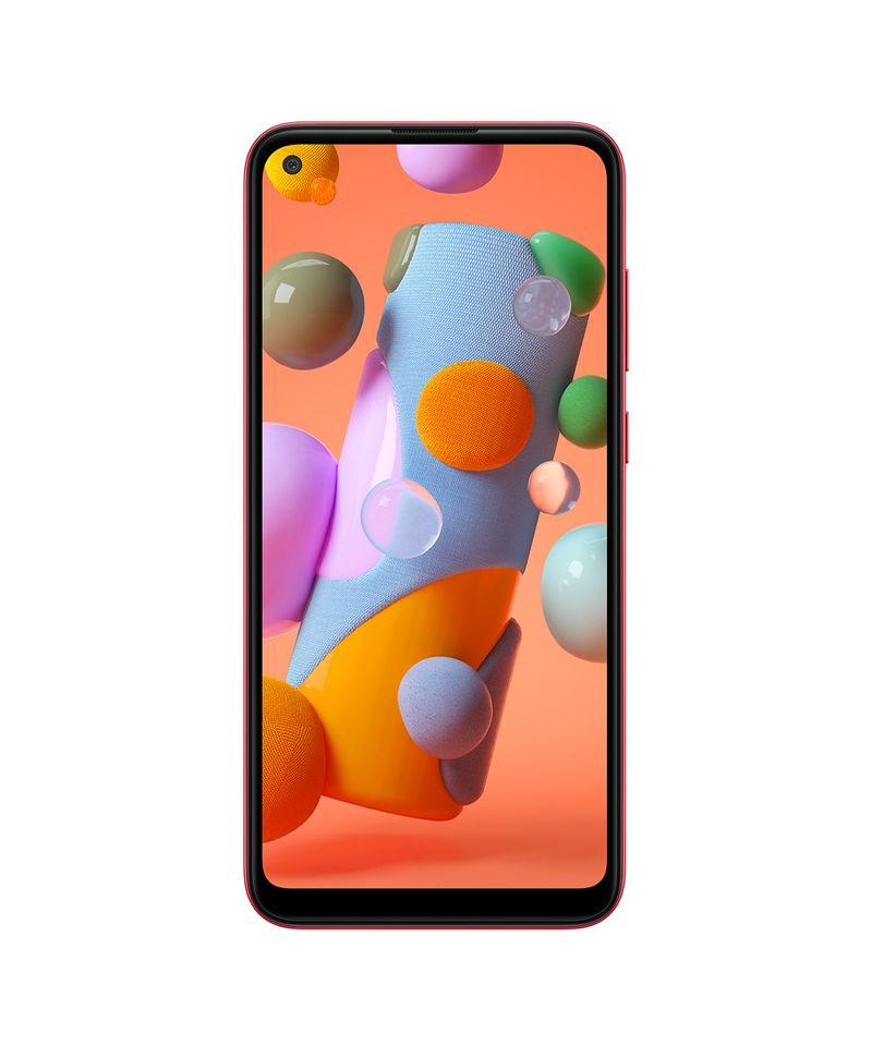 Smartphone-Samsung-Galaxy-A11-SM-A115M-6R3D-64GB-Vermelho-9953467-Vermelho_2