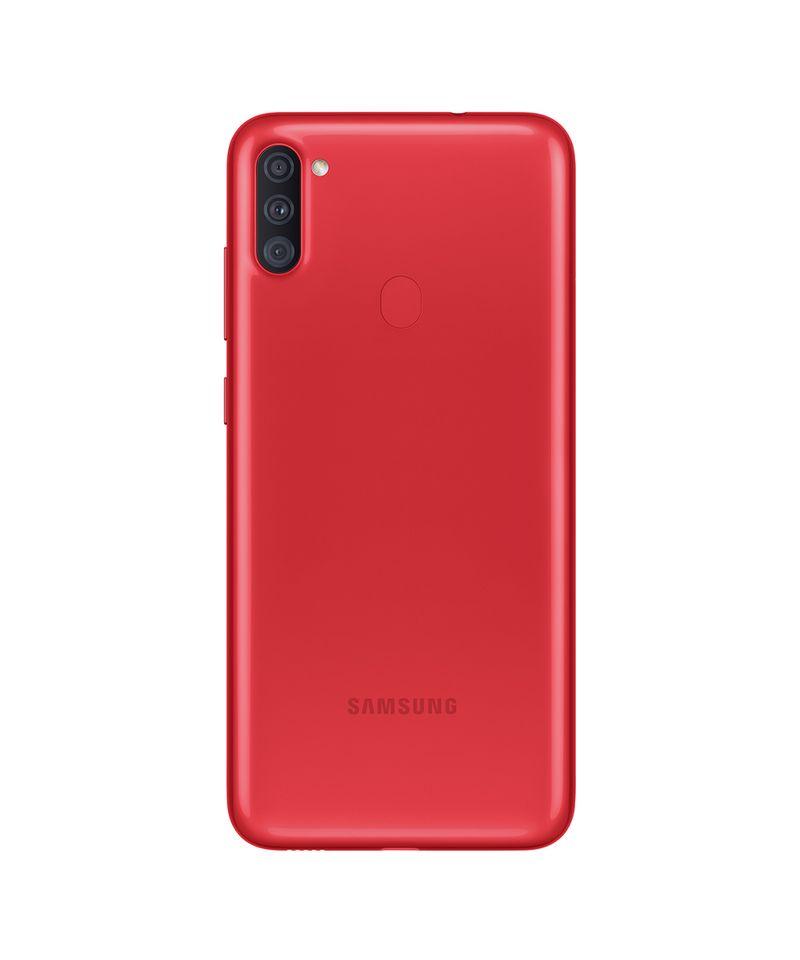 Smartphone-Samsung-Galaxy-A11-SM-A115M-6R3D-64GB-Vermelho-9953467-Vermelho_3