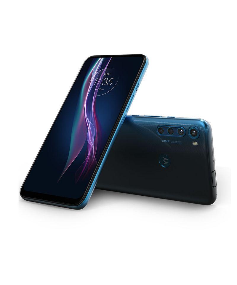 Motorola-One-Fusion-Plus-XT2067-2-128GB-Azul-Indigo-9953618-Azul_Indigo_1