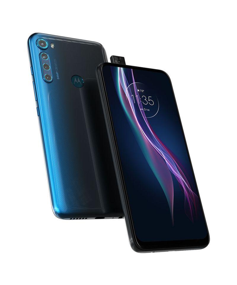 Motorola-One-Fusion-Plus-XT2067-2-128GB-Azul-Indigo-9953618-Azul_Indigo_4