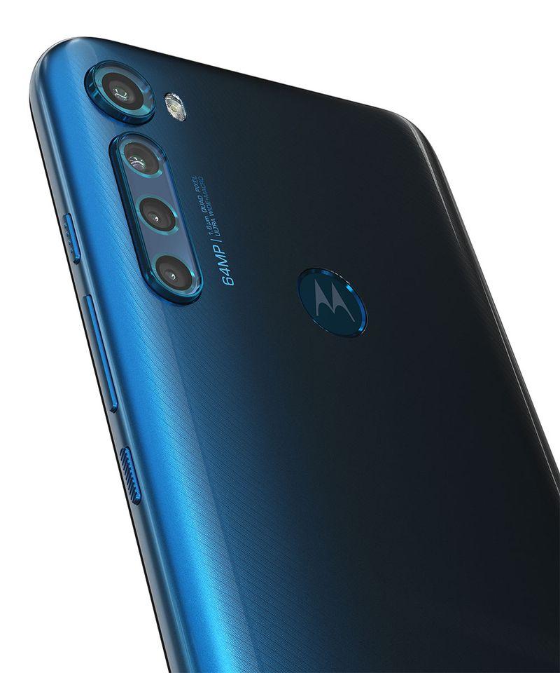 Motorola-One-Fusion-Plus-XT2067-2-128GB-Azul-Indigo-9953618-Azul_Indigo_6