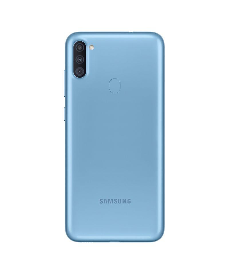 Smartphone-Samsung-Galaxy-A11-SM-A115M-6R3D-64GB-Azul-9953467-Azul_3