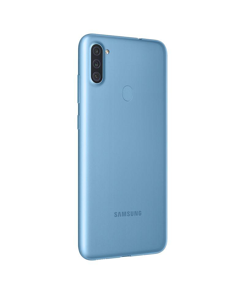 Smartphone-Samsung-Galaxy-A11-SM-A115M-6R3D-64GB-Azul-9953467-Azul_5