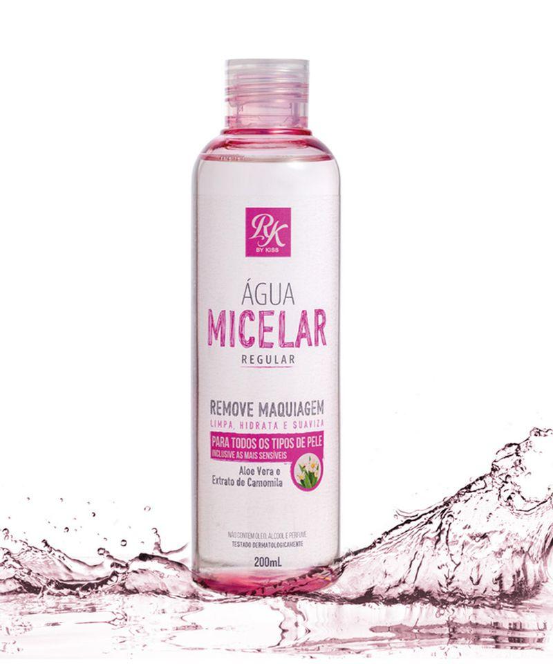 Agua-Micelar-Rk-By-Kiss-Regular-200ml-unico-9741536-Unico_2