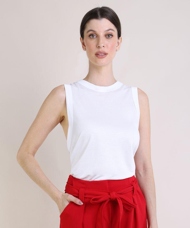 Regata-Feminina-Mindset-Decote-Redondo-Off-White-9722990-Off_White_1