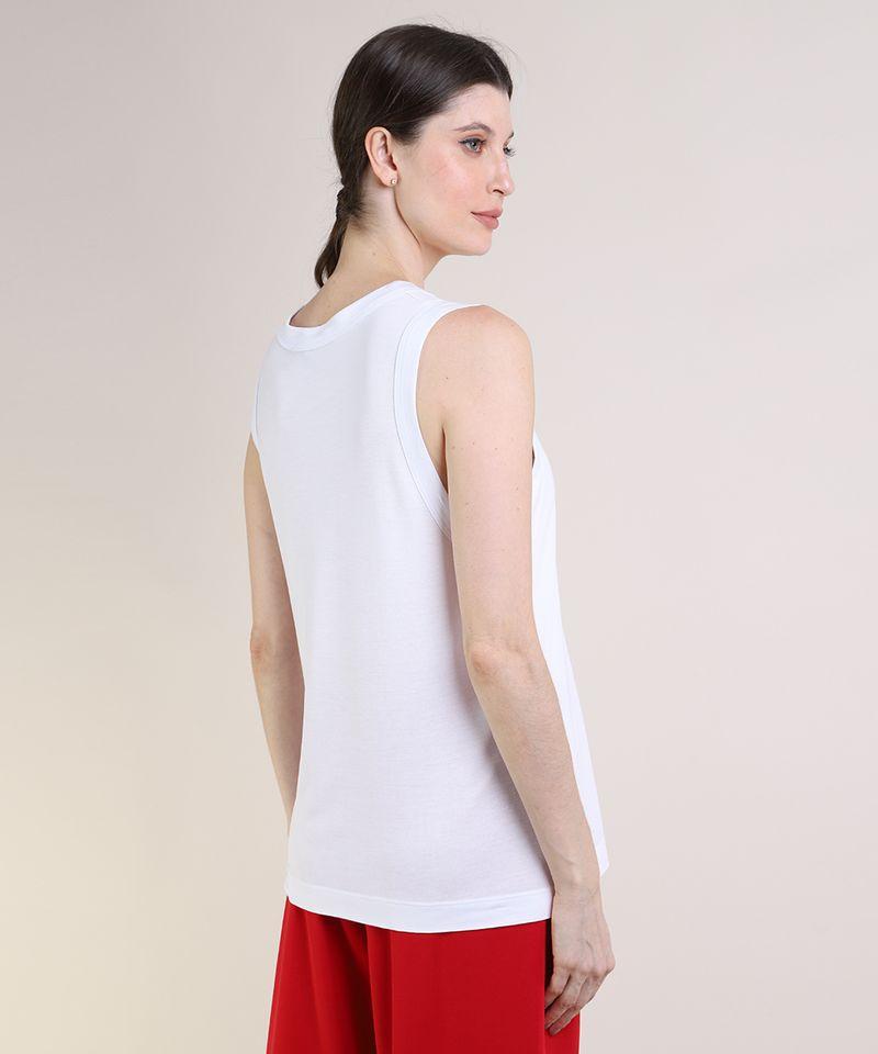Regata-Feminina-Mindset-Decote-Redondo-Off-White-9722990-Off_White_2