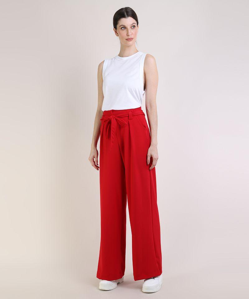 Regata-Feminina-Mindset-Decote-Redondo-Off-White-9722990-Off_White_3