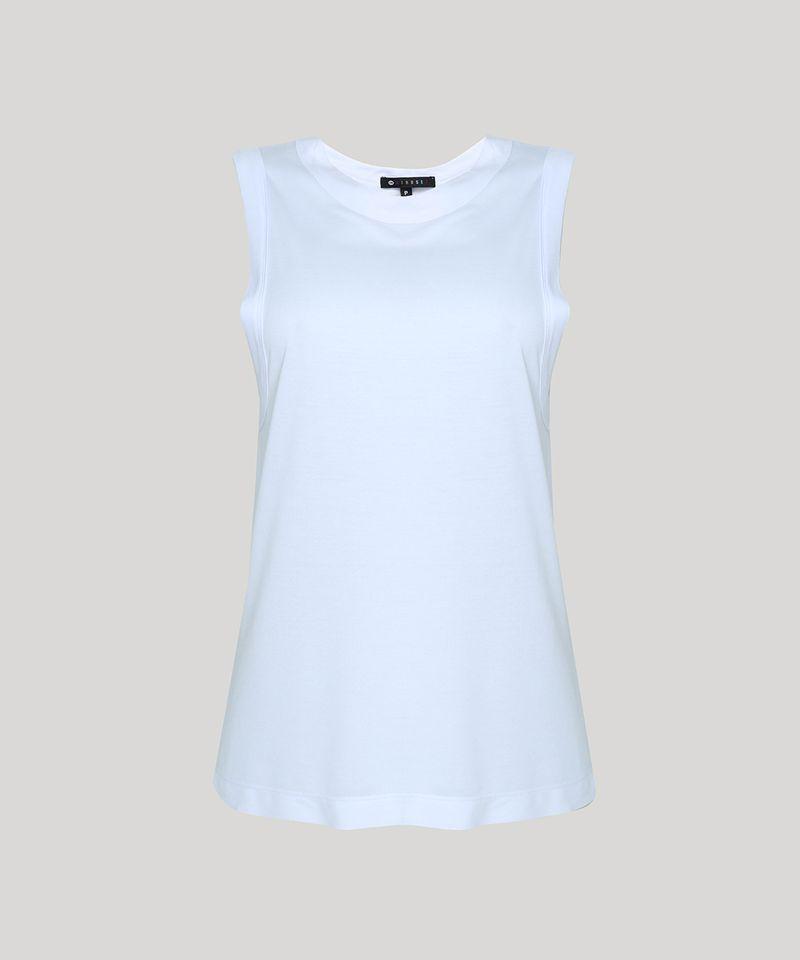 Regata-Feminina-Mindset-Decote-Redondo-Off-White-9722990-Off_White_5