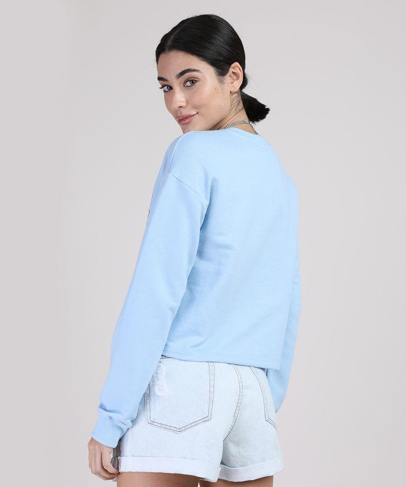 Blusao-de-Moletom-Feminino--OMG--Decote-Redondo-Azul-Claro-9943305-Azul_Claro_3